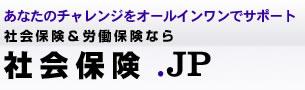 �Ҳ��ݸ�.JP
